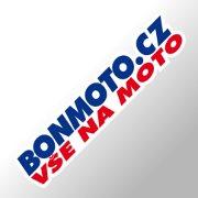Bonmoto