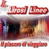 Lirosi Linee