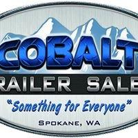 Cobalt Trailer Sales