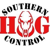 Southern Hog Control