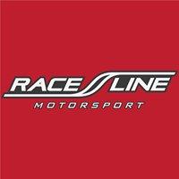 Raceline Motorsport