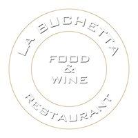 La Buchetta Food & Wine