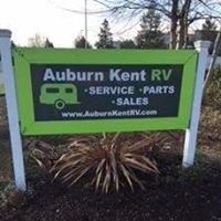 Auburn Kent RV