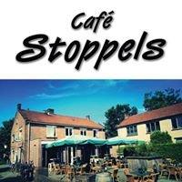 Café Stoppels