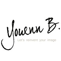 Youenn B.
