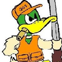 Quackertime Outfitters, Inc.