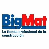 BigMat Isla