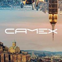 Camex.ge