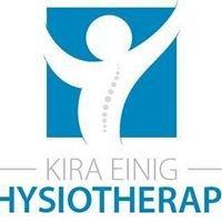 Physiotherapie Leinweber-Einig