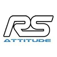 RS Attitude
