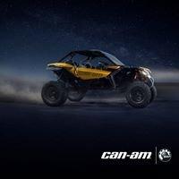 Sioux City Yamaha/Can-Am