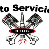 Auto Servicios Rios