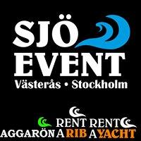 SjöEvent i Västerås AB