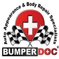 BumperDoc Denver