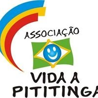 Fundação Vida a Pititinga ONG