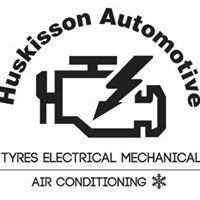 Huskisson Automotive