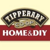 Tipperary Co-op Hardware Store