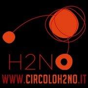 H2NO Pistoia