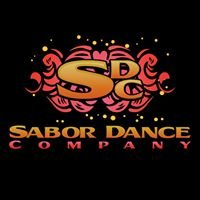 Sabor Dance Company: Find Your Flavor