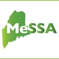 Maine Self Storage Association