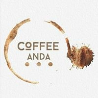 Coffee Anda