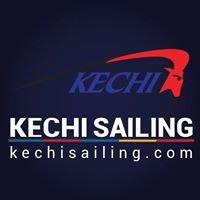Kechi Sailing