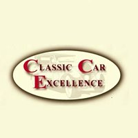 CLASSIC CAR EXCELLENCE