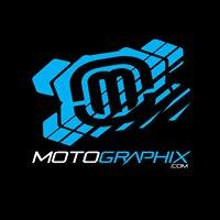 Motographix