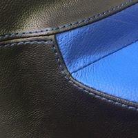Sew Fine Auto Interiors