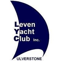 Leven Yacht Club