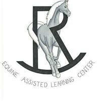 Rocking R Equine Assisted Learning Center, LLC