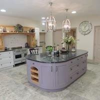 Fitton Oake Kitchens Bathrooms Tiles & Natural Stone