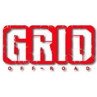 GRID Off-Road Philippines