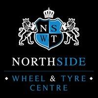 Northside Tyres