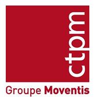 Ctpm Pays de Montbéliard
