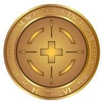 International School of Tactical Medicine