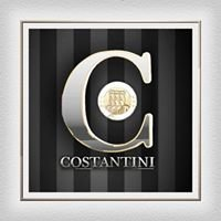 Costantini by Night
