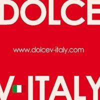 DOLCE V-ITALY
