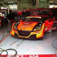 Samurai racing pjs11/24 no 15&17 Bandar Sunway 46150 Selangor