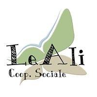 Cooperativa Sociale LeAli