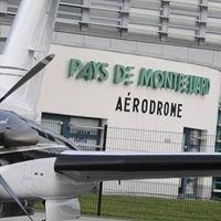 Aérodrome du Pays de Montbéliard