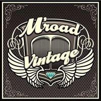M'road Vintage