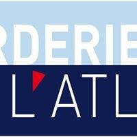 Corderie Voilerie de l'Atlantique