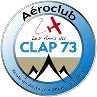 Les Amis du CLAP 73