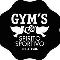Gym's Centro Sportivo