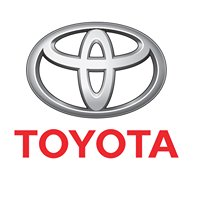 Fergusons Toyota