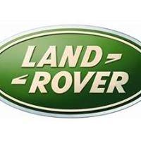 JLR Landrover