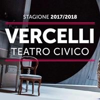 Teatro Civico di Vercelli