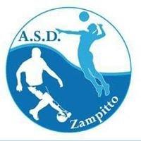 ASD Zampitto