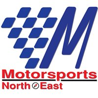 MotorSports NorthEast